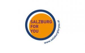 Fiaker Winter SALZBURG FOR YOU