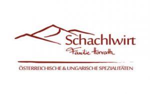 Fiaker Winter Schachlwirt Österreichische und Ungarische Spezialitäten